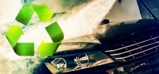 reciclando-agua