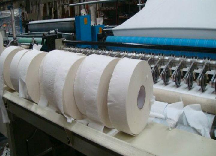papel-higienico-reciclado