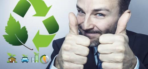 como montar uma reciclagem