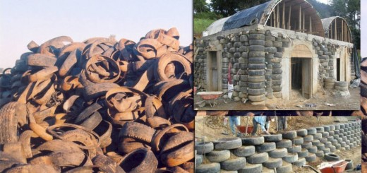 reciclagem-de-pneus-escola