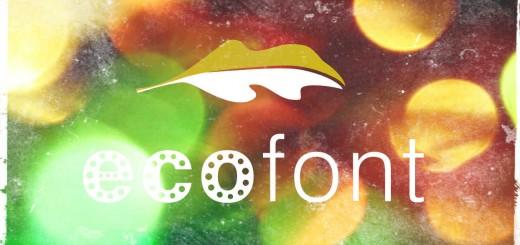 Ecofont-economize-tinta
