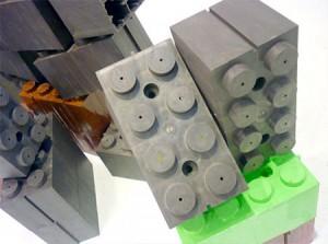 plastico-tijolo-lego