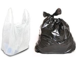 sacolas-supermercado-lixo