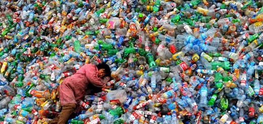 plastico-reciclavel