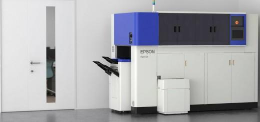 Máquina portátil para reciclagem de papel