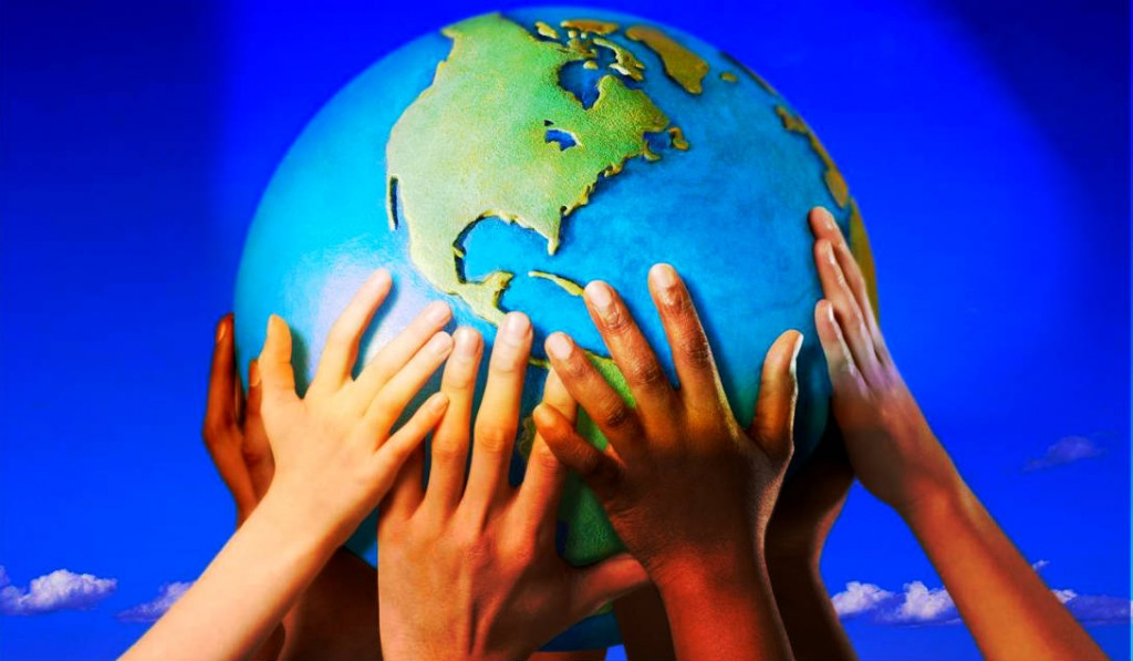 curso direito ambiental