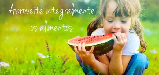 frutas-organicas-em-sp