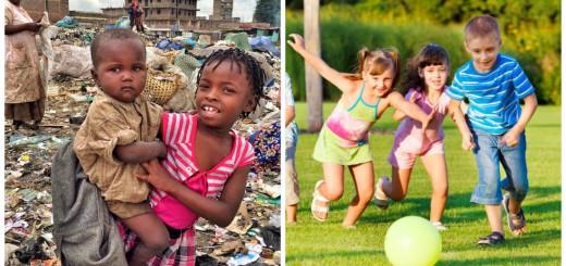 Quais os países com o melhor e pior desempenho ambiental no mundo?