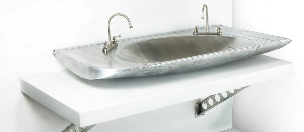 Stratotanker-Sink-2_0