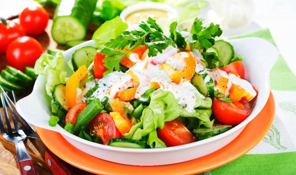 curso-vegetarianismo