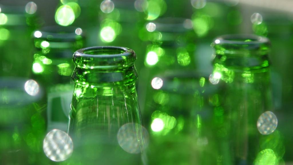 reciclagem-de-vidro