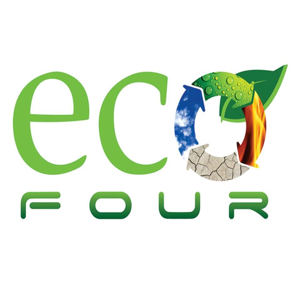 ecofour-reciclagem