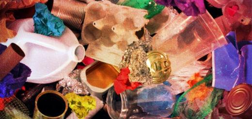 Por que não separamos corretamente os recicláveis?